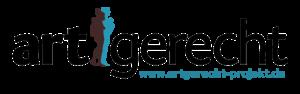 Logo Artgerecht Projekt