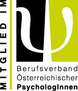 BÖP Berufsverband Österreichischer Psychologinnen Mitglied Bettina Dutzler
