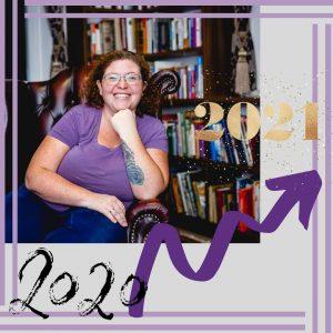 Jahresrückblick 2020 Blog Familienstark