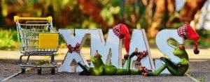 Alexas Fotos Pixabay Shopping für Weihnachten X-Mas