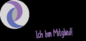 VGKS Verein für ganzheitlichen Kinderschlaf Mitglied Bettina Dutzler